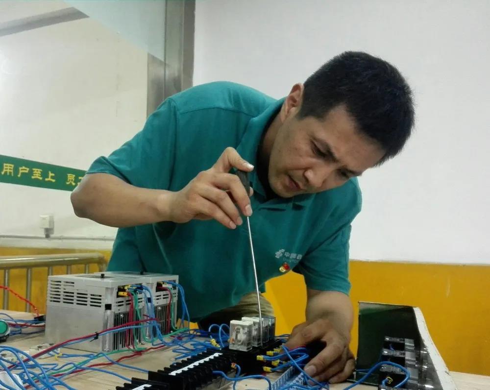 微信图片_20210812200856